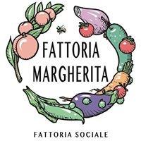 Fattoria Margherita
