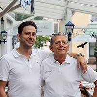 Ristorante e Pizzeria ''da Nino''