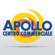Apollo Centro Commerciale