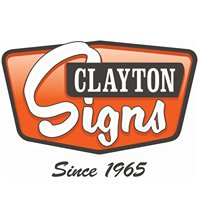 Clayton Signs, Inc.