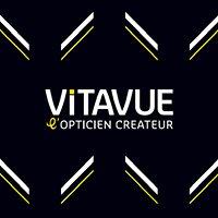 Vitavue