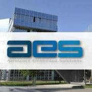 AES Aerospace Embedded Solutions GmbH
