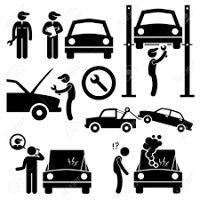 Autonoleggio con e senza conducente - Rozzano Via Emilia, 16