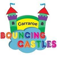 Carraroe Bouncing Castles