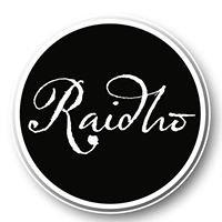 Raidho Healing Horses ITA