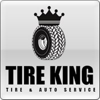 Tire King of Wappingers