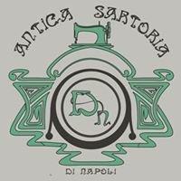 Antica Sartoria Di Napoli