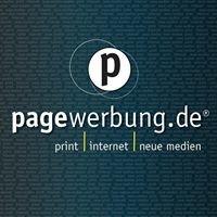 pagewerbung.de