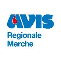 Avis Regionale Marche