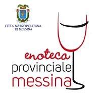 Enoteca Provinciale Messina