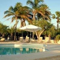 Hotel Cambiocavallo Unesco Area Resort