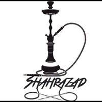 Shahrazad Shishabar