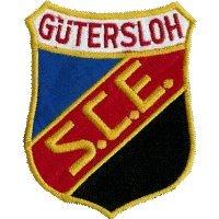Sportheim SC Eintracht Gütersloh