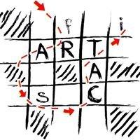 Artac Frascati