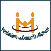 Fondazione della Comunità di Malnate