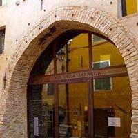 Le Case Della Saracca