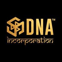 DNA Incorporation