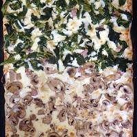 IPizza Ciampino
