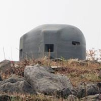 Bunker San Michele