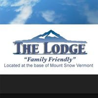 The Lodge At Mount Snow