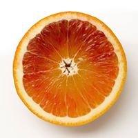 Arancia Rossa di Sicilia (Red Orange of Sicily)