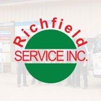 Richfield Service