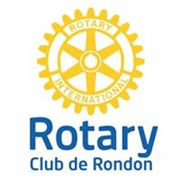 Rotary Club Rondon