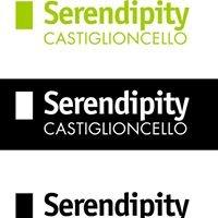 Serendipity Castiglioncello