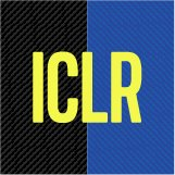 InterClub ''La Remuntada'' BCN