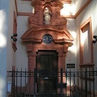 Auguste-Viktoria-Gymnasium Trier