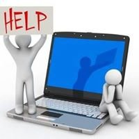 AD Web Lab Italia - Apps&SEO