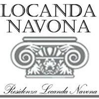 Locanda Navona