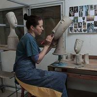 Keva ceramics