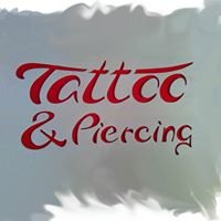 Studio Tatuaggi EdoCityDue