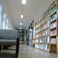 Biblioteca Zara