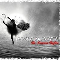 SOUL DANCE di Arianna Rufini