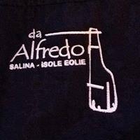 Alfredo Salina
