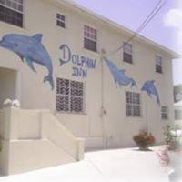 Dolphin Inn Guest House & Blue Dolphin Apts.