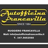 Autofficina Francavilla