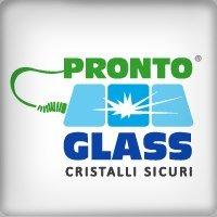 ProntoGlass