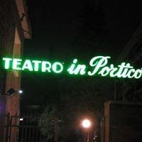 Teatro in Portico