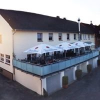 Hotel Müther