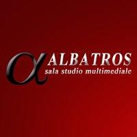 Sala Studio Multimediale Alfa Albatros