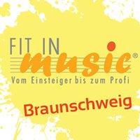 FIT IN music - Braunschweig