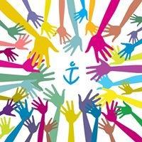 Centro di Solidarietà l'Ancora - Coop. Sociale ONLUS