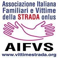 Associazione Italiana Familiari e Vittime della Strada onlus - AIFVS onlus