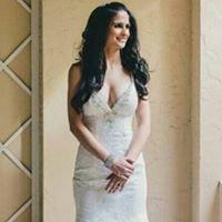 Fabulous Weddings & Invitations Miami
