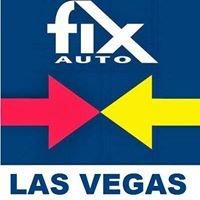 Fix Auto Las Vegas