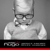 Optiek Hugo