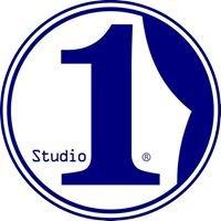Studio1 - Entertainment Clubbing